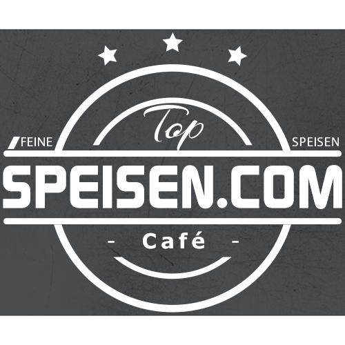 SPEISEN.COM Top Café