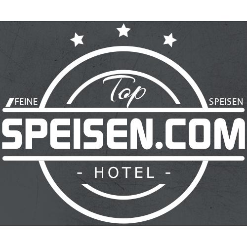 SPEISEN.COM Top Hotel