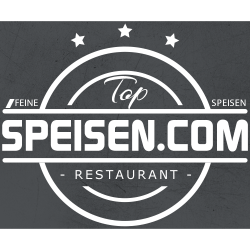 SPEISEN.COM Top Restaurant