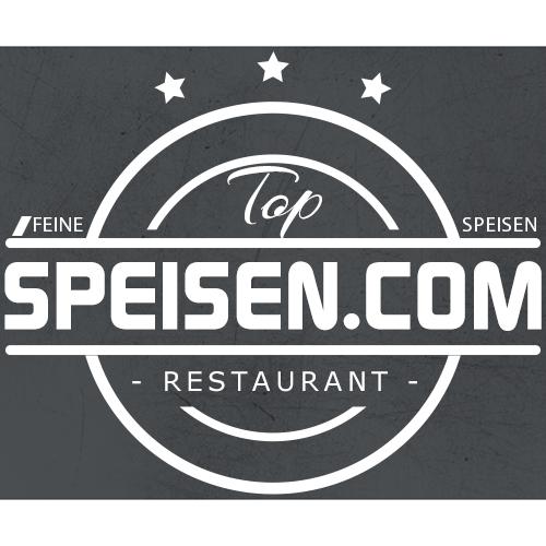 SPEISEN.COM Top Restaurant