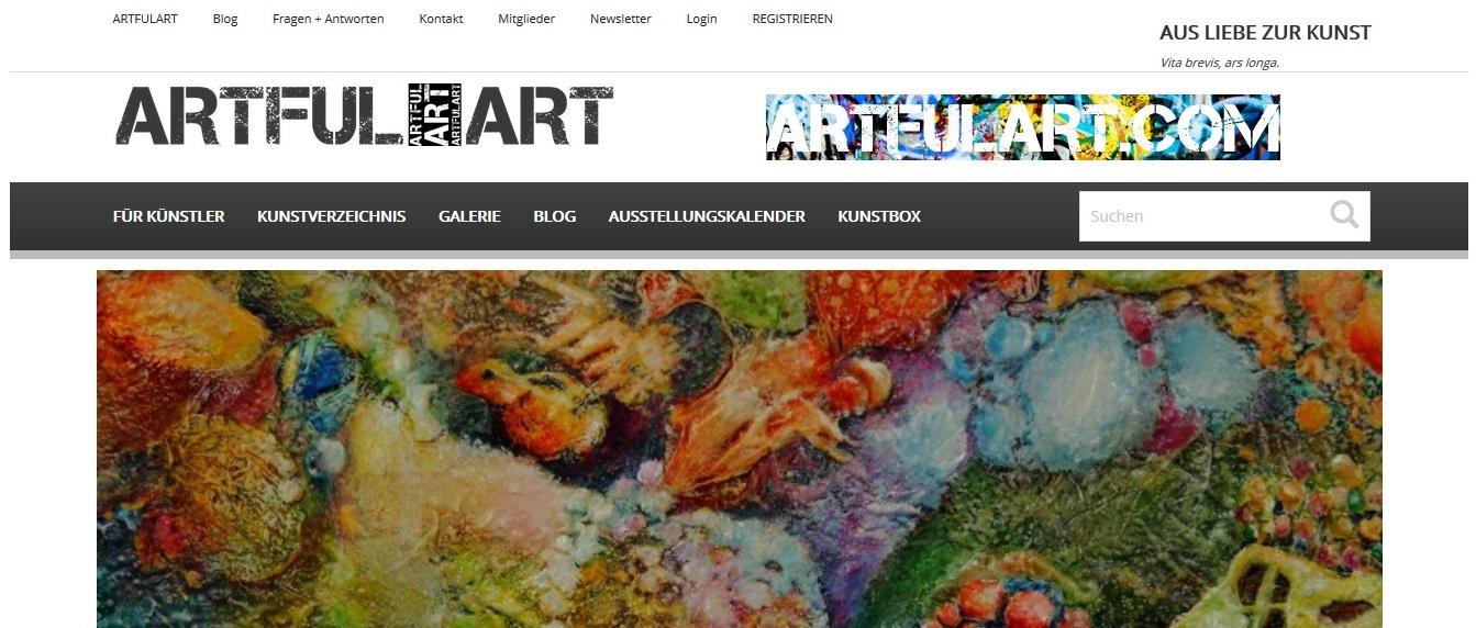 artfulart