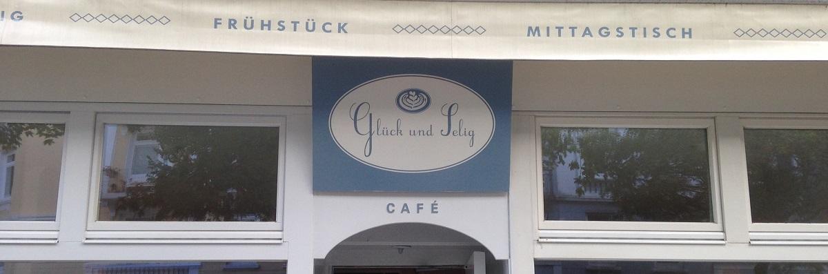 Glück Und Selig Restaurants Hotels Cafés Und Feine Speisen In