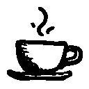 Cafés!