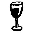 Winzer & Weinbau!