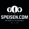 speisen.com