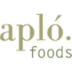 Apló Foods