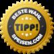 SPEISEN.COM Mallorca Tipps