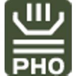 PHO – Noodlebar (Zoo)